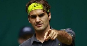 Federer vs Cuevas Istanbul Final live streaming, preview, score