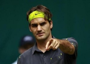 Federer vs Cuevas Istanbul Final live streaming, preview and score.