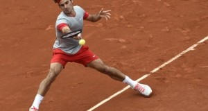 Federer vs Djokovic 2015 Rome Masters Final Preview, Predictions