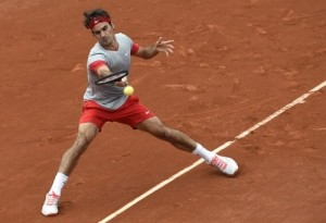 Federer vs Djokovic 2015 Rome Masters Final Preview, Predictions.