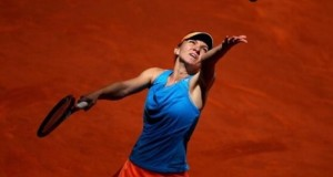 Halep vs Dulgheru Live Streaming, Telecast, Preview Rome Masters