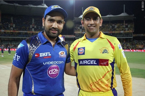 IPL 2015: Chennai vs Mumbai Qualifier-1 Preview, Predictions.
