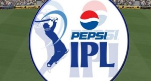 IPL 2015 Playoffs Schedule, Fixtures, Venues, Time Table