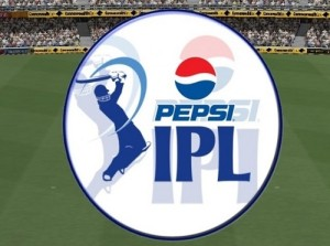 IPL 2015 Playoffs Schedule, Fixtures, Venues, Time Table.