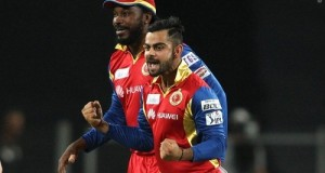 IPL 2015: RCB vs CSK qualifier-2 Preview, Predictions
