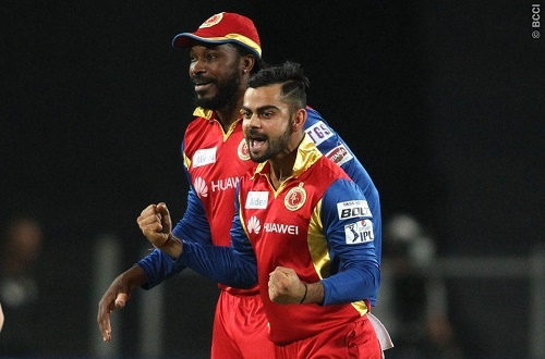 IPL 2015: RCB vs CSK qualifier-2 Preview, Predictions.