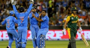 India to host South Africa and Sri Lanka in 2015-16