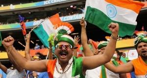 India tour of Bangladesh 2015