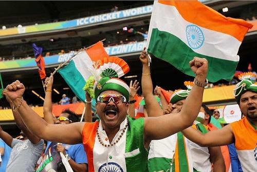 India tour of Bangladesh 2015 schedule, fixtures.