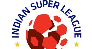 Indian Super League 2nd season to start from 3 October 2015