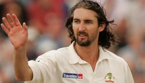 Jason Gillespie is one of the top 5 favorite candidates for Indian Cricket Team Coach Job.