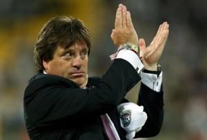 Mexico named preliminary squad for 2015 Copa America.