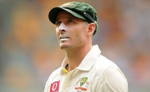 Michael Hussey is one of the top 5 favorite candidates for Indian Cricket Team Coach Job.
