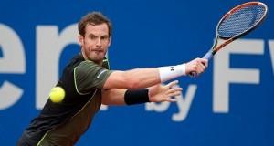 Murray vs Bautista Munich Open Semi-Final live Stream, score