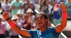Nadal vs Murray Madrid Open Final Live Streaming, telecast