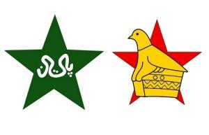 Pakistan vs Zimbabwe 1st T20I Live Streaming, Telecast, Score.
