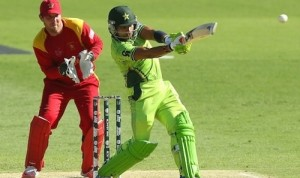 Pakistan vs Zimbabwe 2015 1st T20 Preview, Predictions.