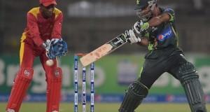 Pakistan vs Zimbabwe 3rd ODI Preview, Predictions 2015