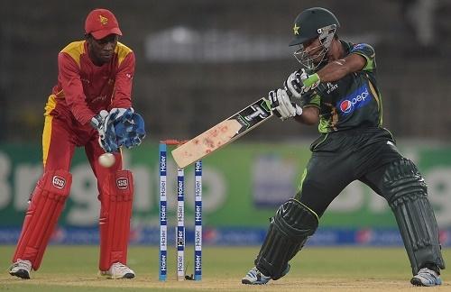 Pakistan vs Zimbabwe 3rd ODI Preview, Predictions 2015.