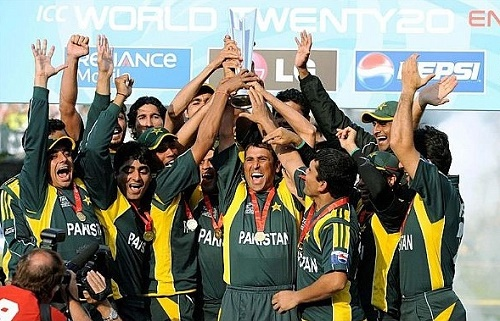 Pics of the world cup win cricket list 2020