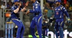 Pepsi IPL 2015 Final CSK vs MI Preview, Predictions