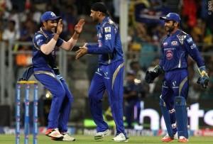 Chennai Super Kings vs Mumbai Indians Pepsi IPL 2015 final match preview and predictions.