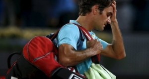 5 big upsets of Mutua Madrid Open 2015