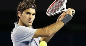 Roger Federer vs Nick Kyrgios Madrid Open live streaming, score 2015