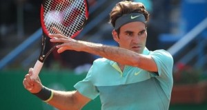 Roger Federer wins Inaugural Istanbul Open by defeating Cuevas