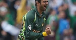 Shoaib Malik returns to Pakistan ODI squad after 2 years