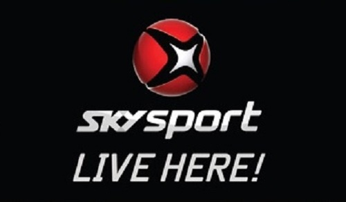 Sky Sport to telecast FIFA U-20 World Cup 2015 in New Zealand.