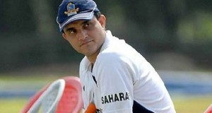 Ganguly to lose 10 crore INR by becoming BCCI president