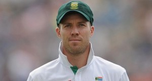 South Africa named Test, ODI, T20 Squads for Bangladesh Tour