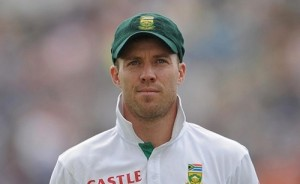South Africa named Test, ODI, T20 Squads for Bangladesh Tour.