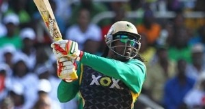 Top 5 Cricketers to watch out for CPL 2015
