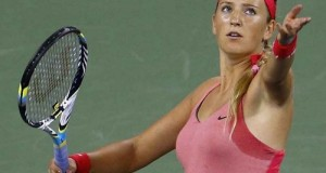 Venus Williams vs Victoria Azarenka Live Streaming, Score 2015 Madrid Open