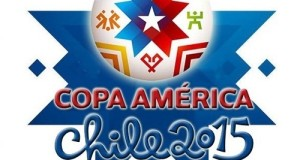 2015 Copa America Quarter-finals Fixtures, Schedule, Teams