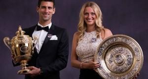 2015 Wimbledon Championships Seeding, Top 32 Players list