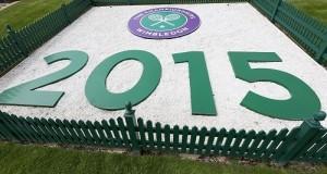 2015 Wimbledon TV Channels, Live Streaming, Telecast