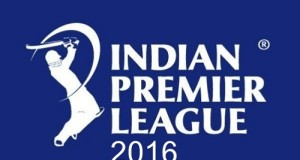 5 Things should be introduced from 2016 edition of IPL