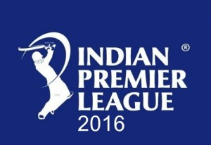 5 Things should be introduced from 2016 edition of IPL.