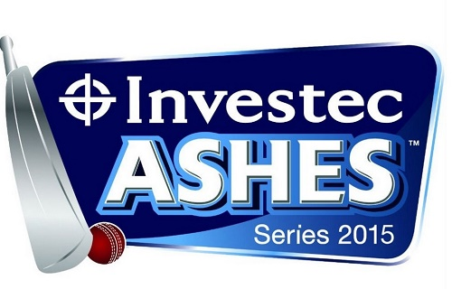 Ashes 2015 Venues, Stadiums.