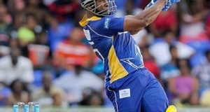 BT vs GAW Live Streaming, Telecast, Scores 2015 CPL T20