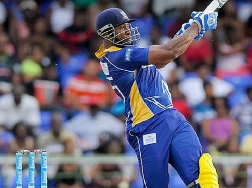 BT vs GAW Live Streaming, Telecast, Scores 2015 CPL T20.