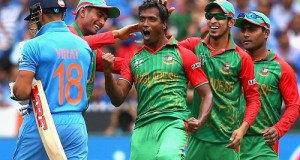 Bangladesh vs India 2015: First ODI Preview, Predictions