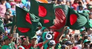 Zimbabwe Tour of Bangladesh 2018: Schedule, Dates