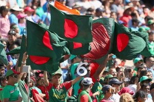 Bangladesh vs India Live Streaming, Telecast, Score 1st ODI 2015.