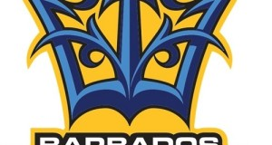 Barbados Tridents Squad, Team Preview 2015 CPL