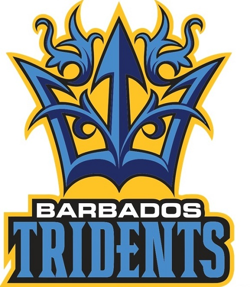 Barbados Tridents Squad, Team Preview 2015 CPL.