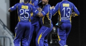 Barbados tridents vs St Kitts & nevis patriots preview CPL 2015